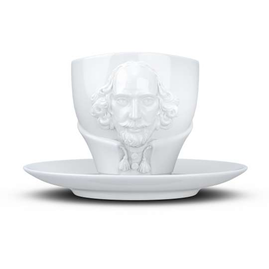 58Products TALENT Tasse Shakespeare T801201
