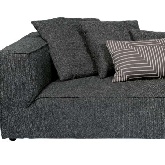 Tom Tailor BigCube Sofa