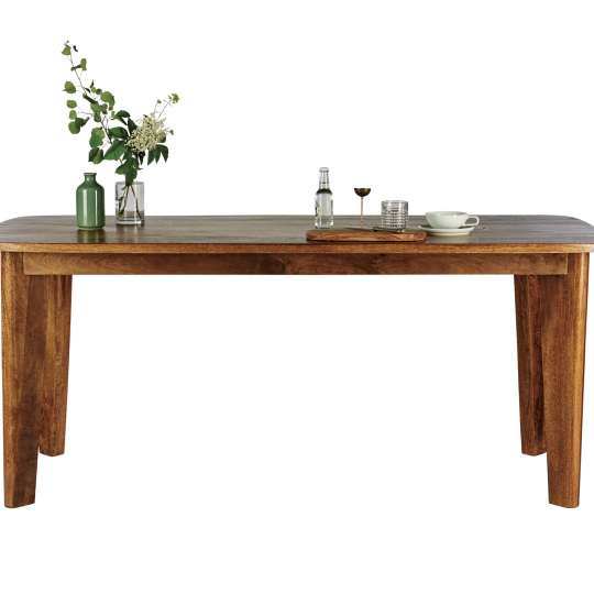 TOM TAILOR Elephant Table