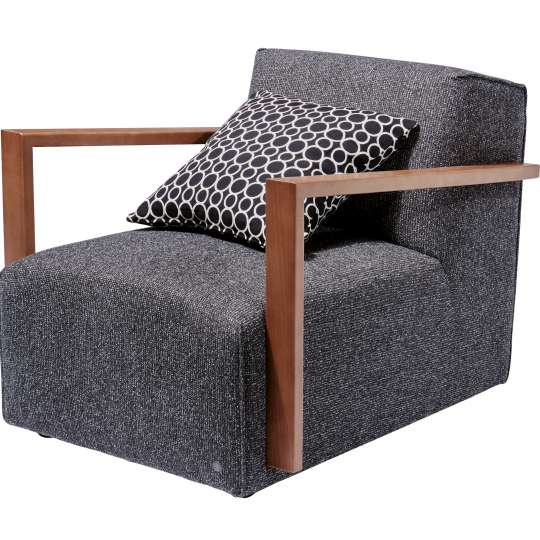 Tom Tailor Lazy Chair TSE9