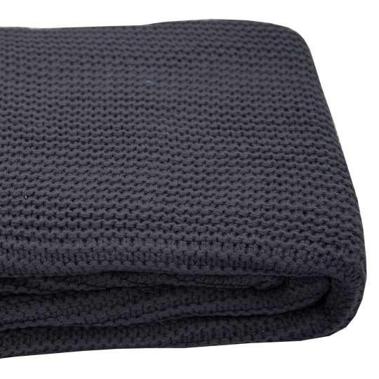 Tom Tailor T-Plain Knit  564766