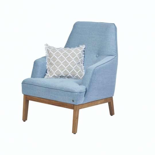 TOM TAILOR HOME – Sessel Cozy Small Sky blue.jpg
