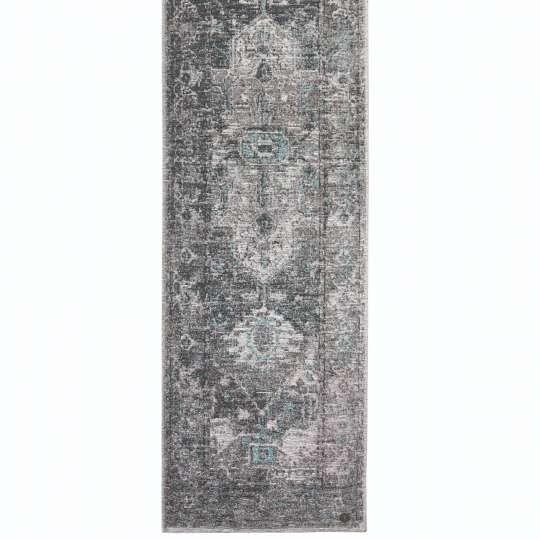 Tom Tailor TT Teppich Laeufer  Orient 1241