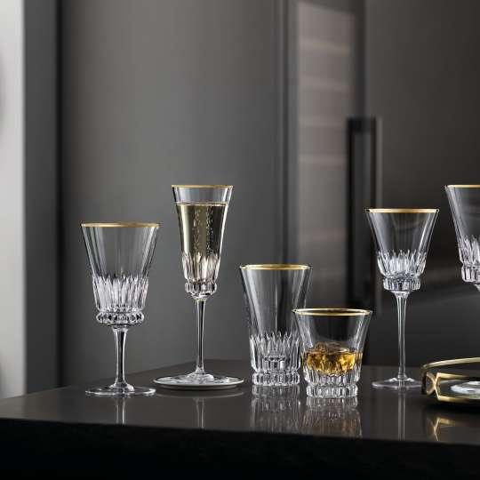Villeroy & Boch 113621 Grand Royal Gold Gläser