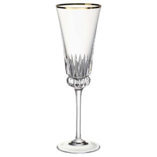 Villeroy & Boch 1136210070 Grand Royal Sektglas