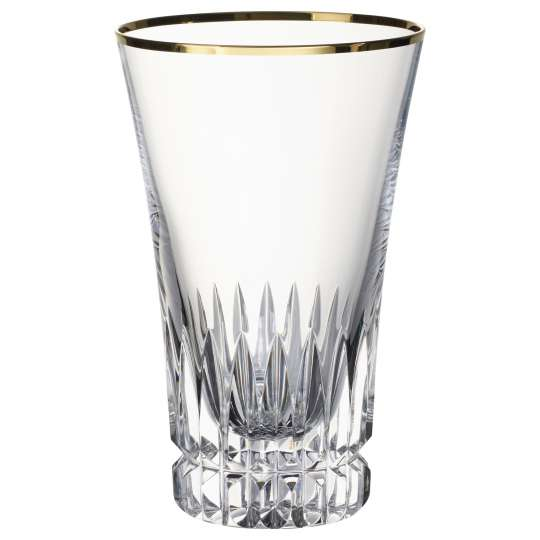 Villeroy & Boch 1136213640 Grand Royal Trinkglas