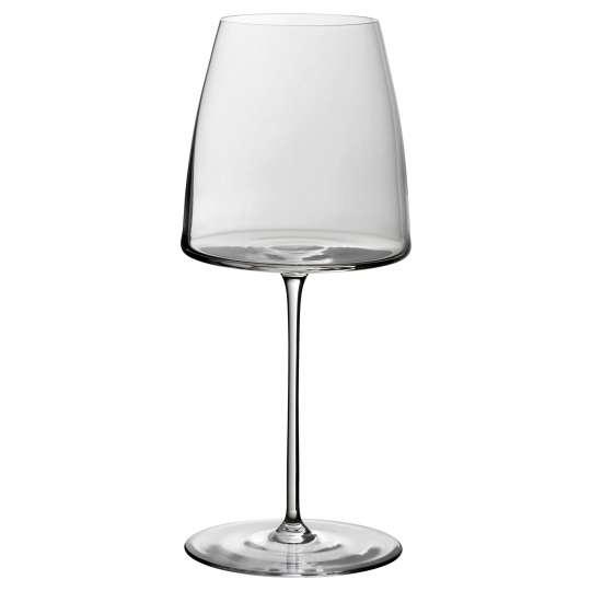 Villeroy & Boch 1138018125 MetroChic Mono Weinglas