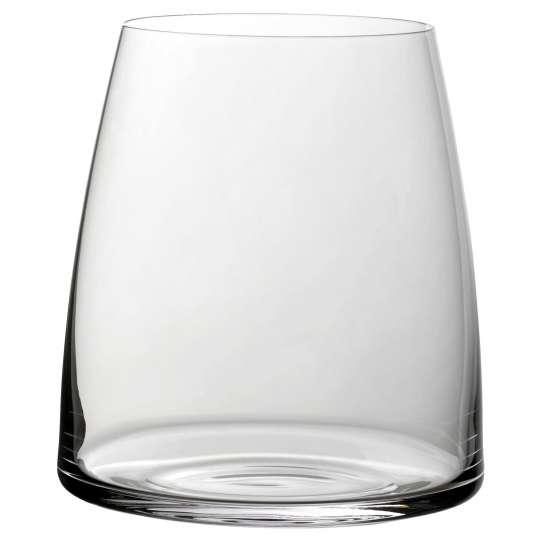Villeroy & Boch 1138018255 MetroChic Mono Trinkglas