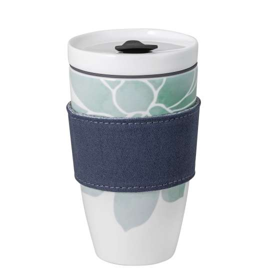 like. by Villeroy & Boch - Coffee-to-go-Becher
