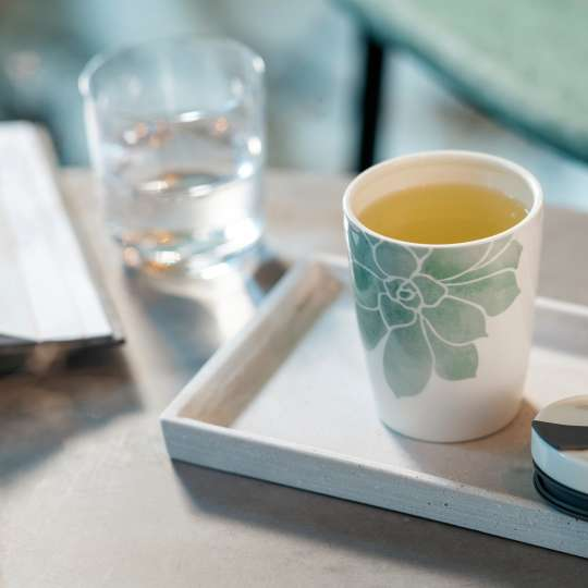 like. by Villeroy & Boch - Coffee-to-go-Becher.591548.jpg
