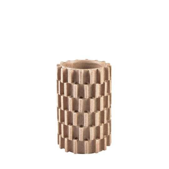 Villa Collection - Vase Nude