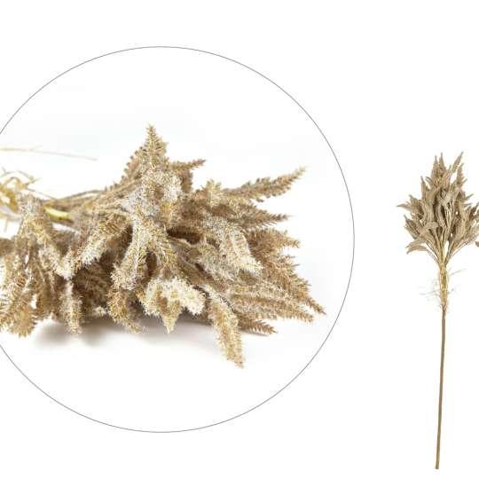 Villa Collection - Soft Grass