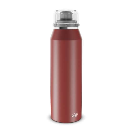 alfi - Endless Line Insulated Bottle
