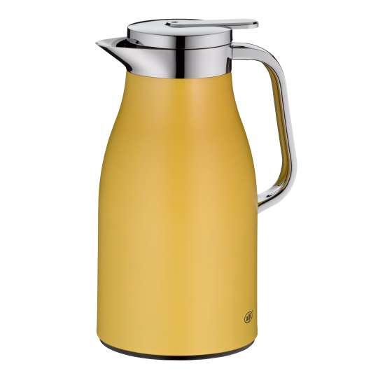 alfi-Skyline-spicy-mustard-1,0l