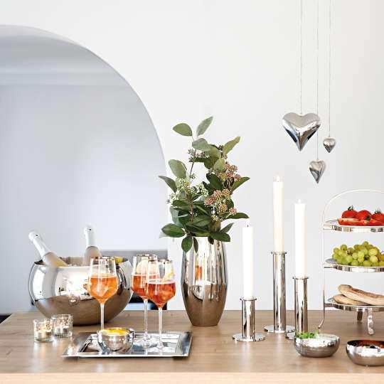 Fink Living Dekoration zum Valentinstag