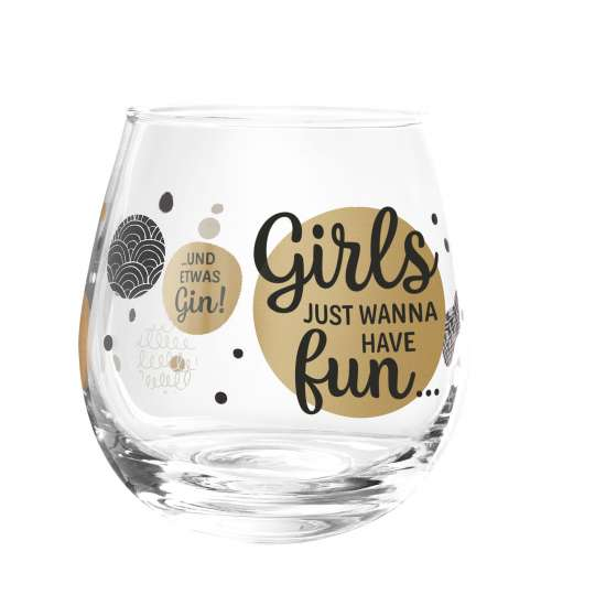 formano 2021 Cocktailglas 885197