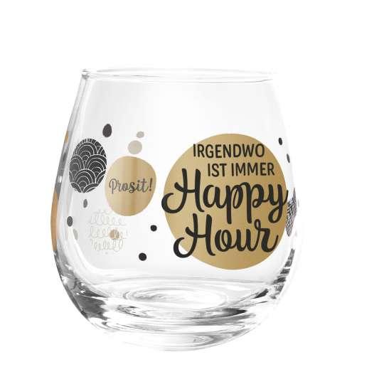 formano 2021 Cocktailglas 885203