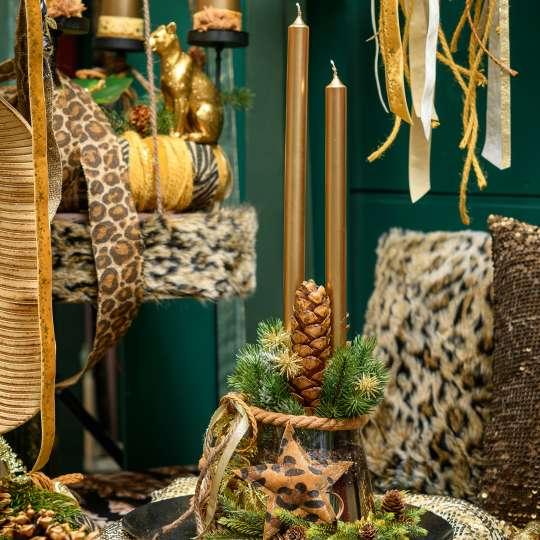 halbach-seidenbaender-trend-weihnachten-dark-elegance