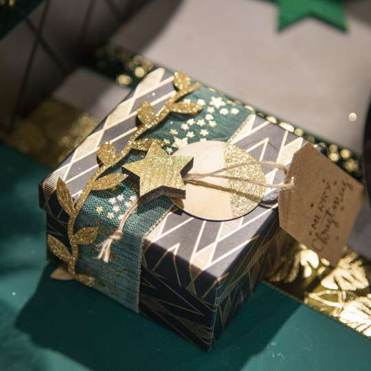 halbach-seidenbaender-trend-weihnachten-dark-elegance3