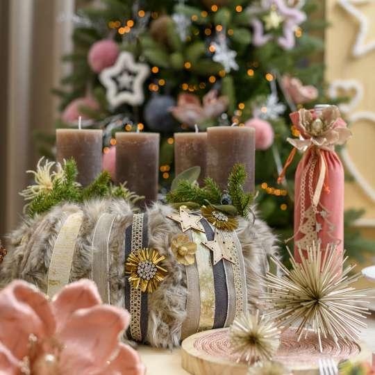 halbach-seidenbaender-trend-weihnachten-gentle-naturalness2