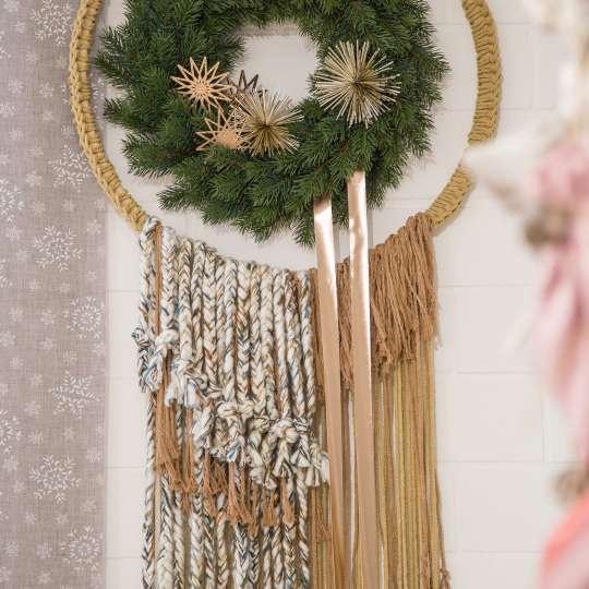 halbach-seidenbaender-trend-weihnachten-gentle-naturalness