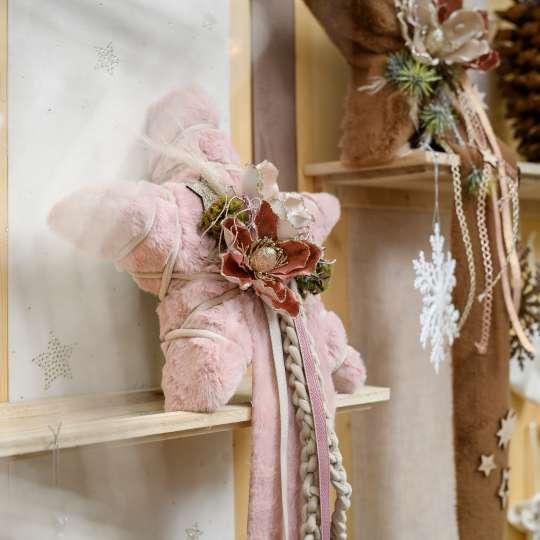 halbach-seidenbaender-trend-weihnachten-gentle-naturalness3