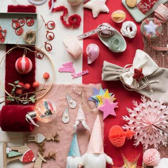 halbach-seidenbaender-trend-weihnachten-lovely-traditionals2