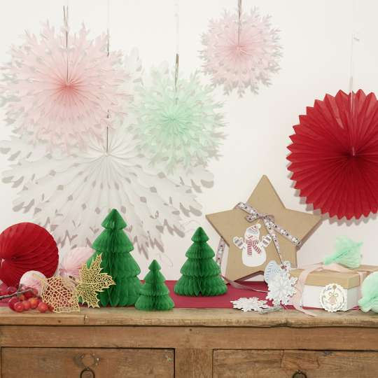 halbach-seidenbaender-trend-weihnachten-lovely-traditionals3