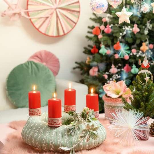 halbach-seidenbaender-trend-weihnachten-lovely-traditionals