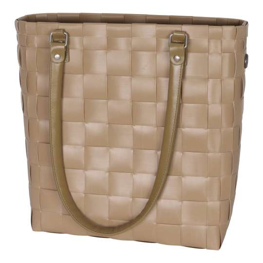 Handed By BFC741800 SOHO Tasche