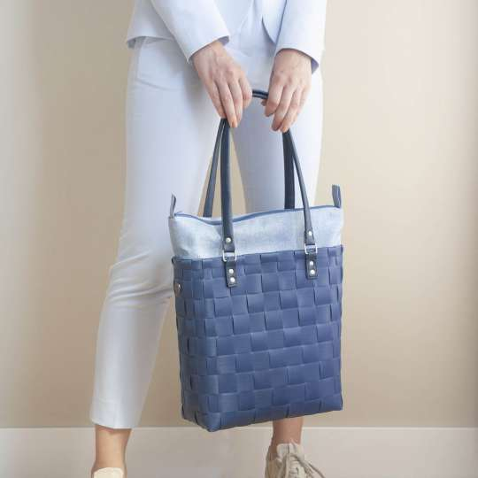 Handed By BFC742200 SOHO Tasche