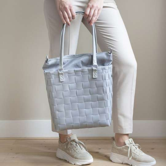 Handed By BFC742400 SOHO Tasche