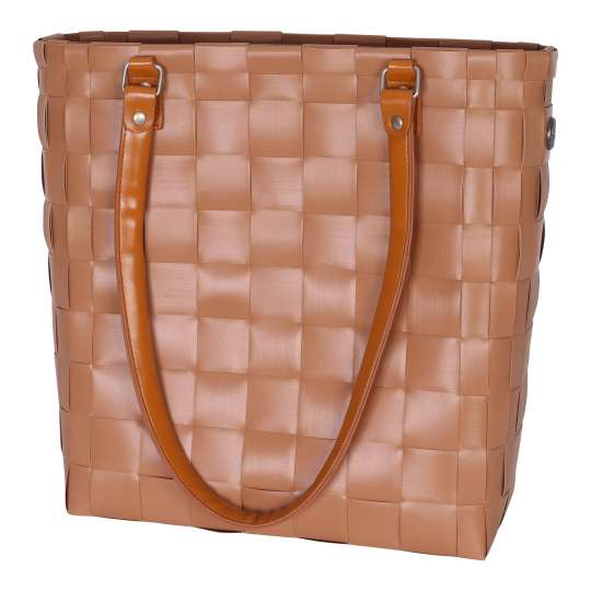 Handed By BFC746700 SOHO Tasche