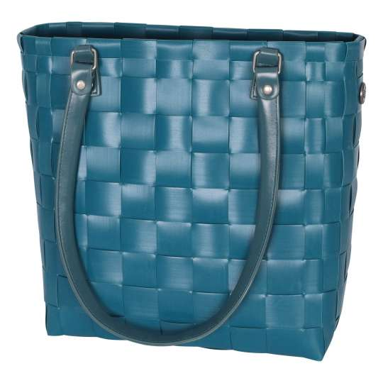 Handed By BFC747100 SOHO Tasche