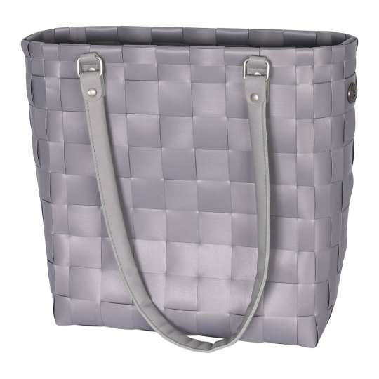 Handed By BFC749000 SOHO Tasche