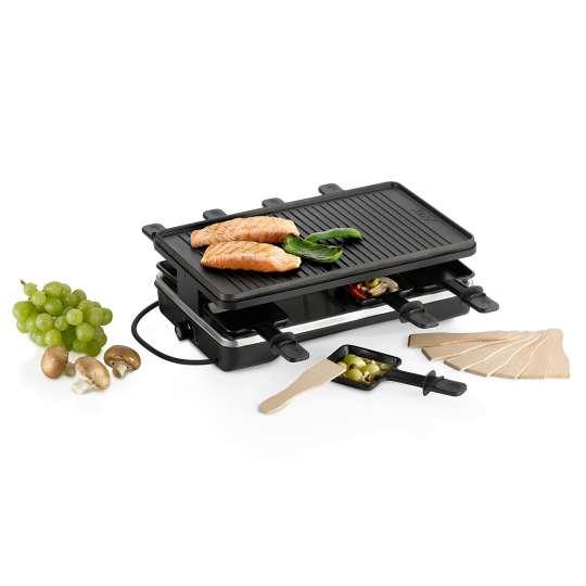 Kela 64006 Raclette Geneva