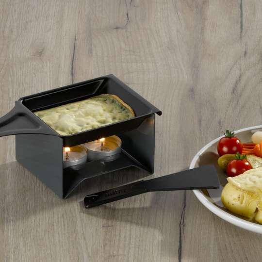Kela 12503 Mini- Raclette Cheese o'Clette