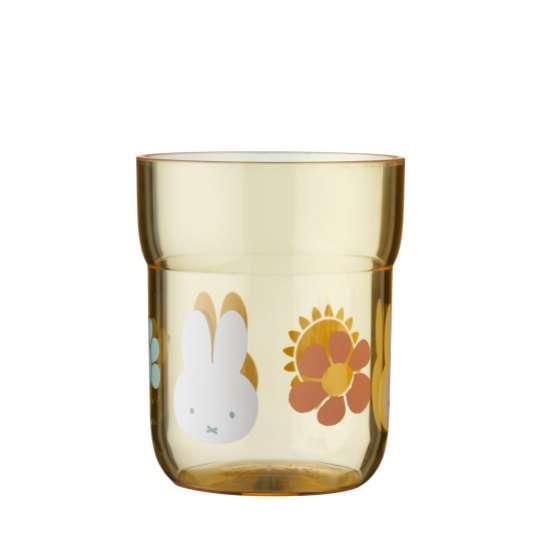 MEPAL MIO Kinder-Trinkglas Miffy Explore 10 80220 65230
