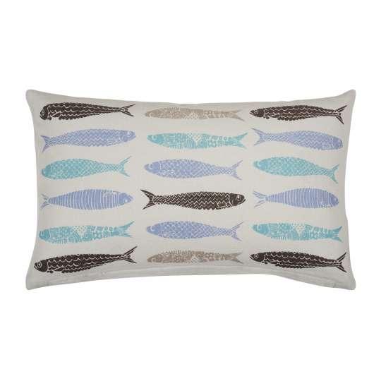 pad-kissenhuelle-Fish-30x50-grey