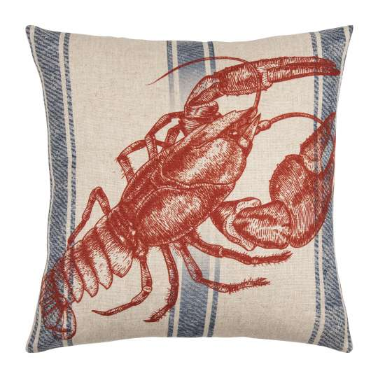 pad-Kissenhuelle-Playa-Lobster-45x45-orange