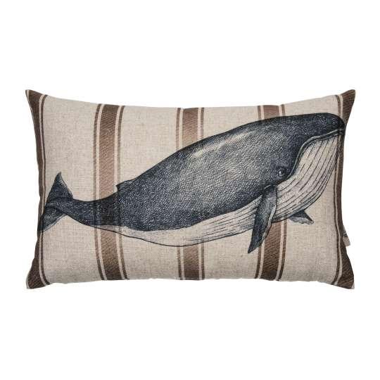 pad-Kissenhuelle-Playa-Whale-35x60-blue