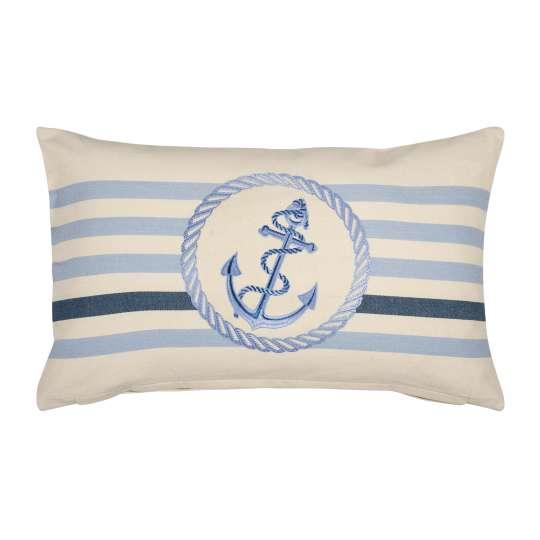 pad-Kissenhuelle-Sea-30x50-blue