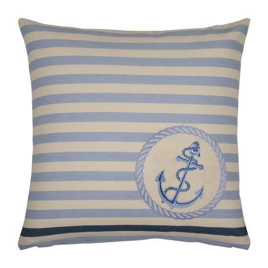 pad-Kissenhuelle-Sea-50x50-blue