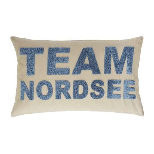 pad-kissenhuelle-Team-Nordsee-30x50-natural