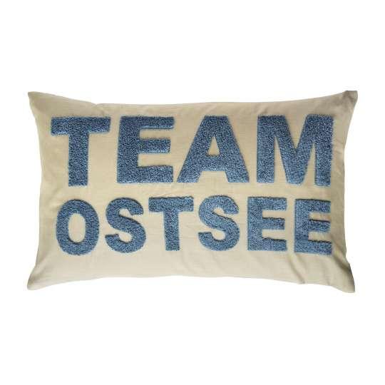 pad-kissenhuelle-TeamOstsee-30x50-natural