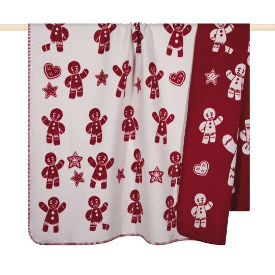 pad-wohndecke-ginger-150x200-red