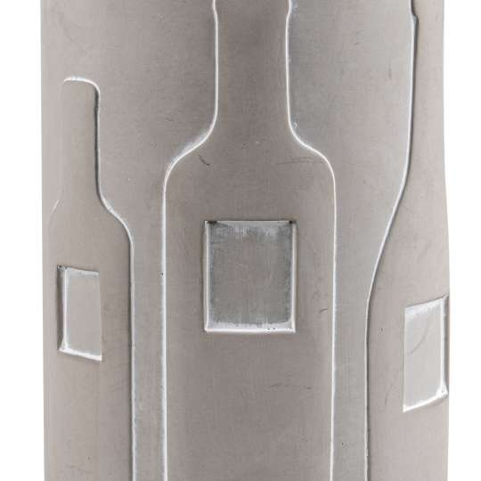 räder - Flaschenkühler, 21,5 cm, Ø 13,5