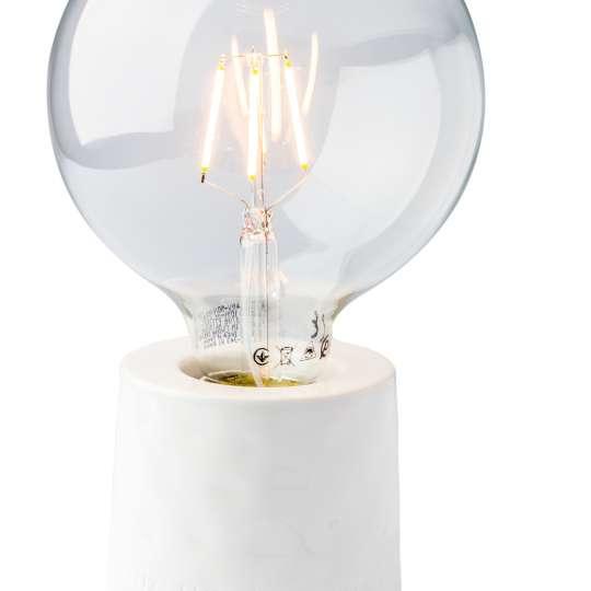 räder - Raumpoesie - Leuchte