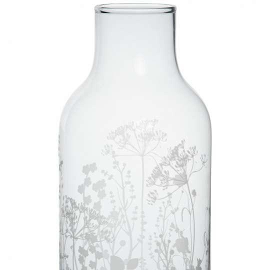RÄDER Glasvase groß  14965 - Freisteller