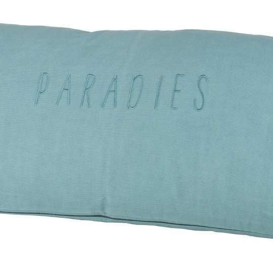 Räder – Kissen PARADIES -  Artikel: 15378